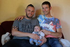 Goetz Family